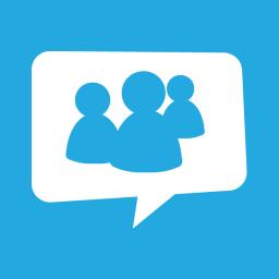 Apps-Live-Messenger-alt-2-Metro-icon