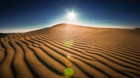 beautiful-desert-closeup-free-desktop-wallpaper-598x336