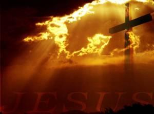 empty_cross