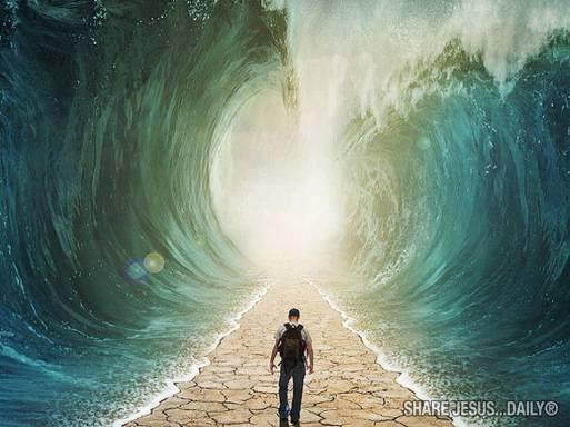 god-makes-a-way