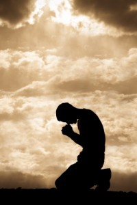 power-of-prayer-200x300