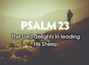 Psalm-23-300x217_1