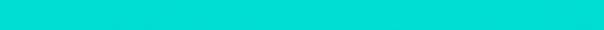 Screen Shot 2015-12-04 at 5.59.32 PM