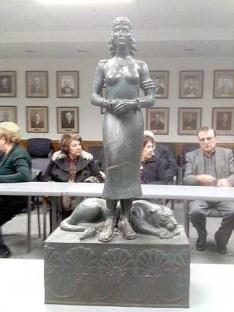 assyrian-queen-shamiram
